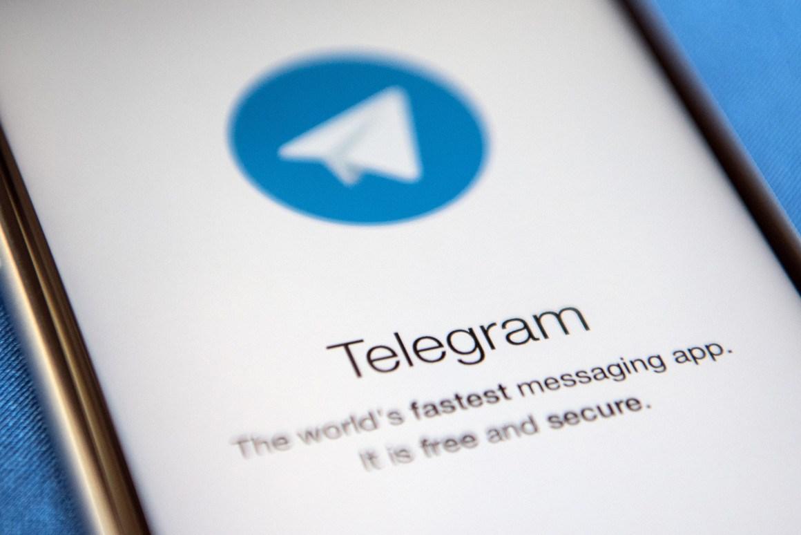 Telegram Tutorials - Telegram Stickers, Bots, Channels