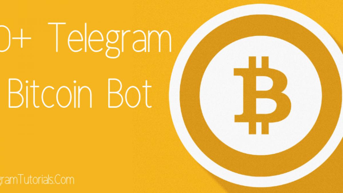 geriausi telegram crypto botai