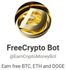 bitcoin gyűjtő bot ingyenes