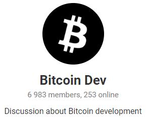 how to trade bitcoin to xrp trading grups bitcoin
